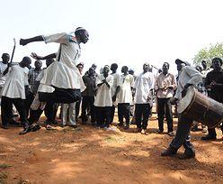 Koniec 20-letniego embarga. USA zniosły większość sankcji nałożonych na Sudan