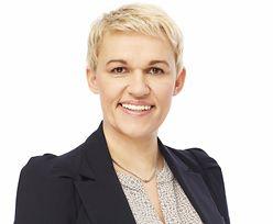 Ewa Wernerowicz nowym prezesem Vivus Finance