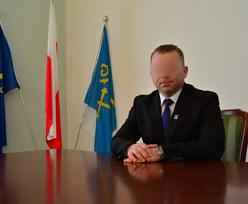 Zarzuty dla wysokich urzędników pułtuskiego ratusza. Mieli ustawiać przetargi
