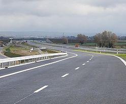 Budowa dróg ekspresowych. W środę otwarcie trasy S7 z Gdańska do Elbląga