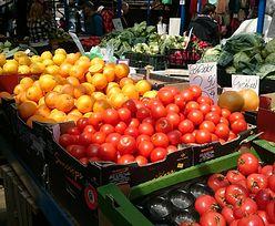Polski pomidor bezapelacyjnie lepszy od tego z importu? Niekoniecznie