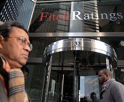 Agencja Fitch ma rating dla Getin Noble Banku
