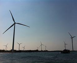 100 mld dolarów w 5 lat na inwestycje sprzyjające klimatowi