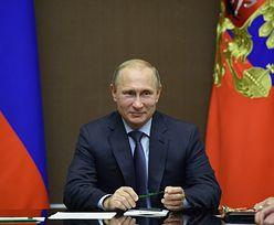 """Media w Rosji. Kreml może przejąć kontrolę nad gazetą """"Wiedomosti"""""""