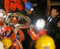 Katastrofa w tureckiej kopalni. Bilans ofiar wzrósł do 274
