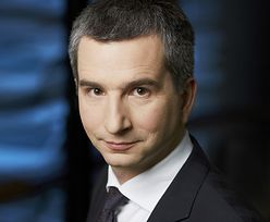 Budżet Polski w 2016 r. nie ma charakteru wyborczego, twierdzi minister Szczurek