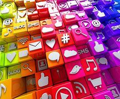Liczba użytkowników Facebooka nie wzrośnie, ale... to już nie ma znaczenia