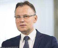 PiS chce, by Polacy składali indywidualne pozwy o odszkodowania za zbrodnie wojenne. Złożyli wniosek w Trybunale Konstytucyjnym