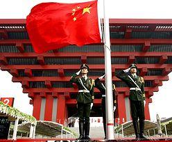 Chiny oskarżane o zakłócanie programów BBC