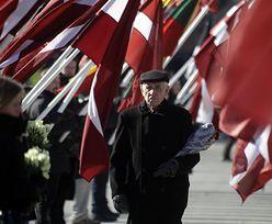 Większość Łotyszy chciałoby emigrować