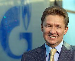 Gazprom chce zacząć budowę gazociągu przez Turcję bez umowy z Ankarą