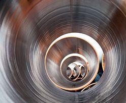 Bezpieczeństwo energetyczne. Połączenie gazowe z Litwą nabiera rozpędu