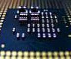 AMD i Intel przygotowują wielordzeniowe procesor