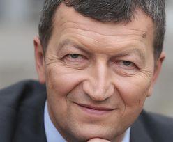 Boryszew zarobił ponad 3,7 mln zł. Akcjonariusze nie dostaną udziału w zysku