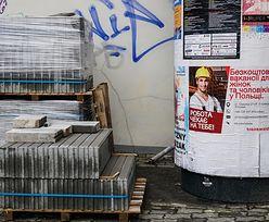 Odra w Polsce. Pracodawcy winią procedury - te dopiero powstają