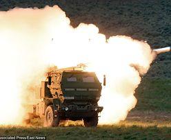 MON kupuje rakiety za 2,5 mld zł. Polska zbrojeniówka nic nie zyska, a wojsko nie ma systemów, by strzelać tak daleko