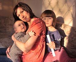Rząd dosypie matkom do emerytury. Marczuk: państwo wynagradza za dużą liczbę dzieci