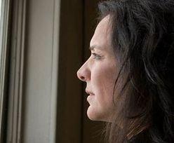 Nauczycielka cierpiąca na lęk przed dziećmi pozywa władze szkolne