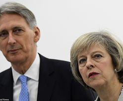 Nowy raj podatkowy? Brexit może doprowadzić do zmiany w Królestwie