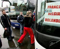 Gra o miliony. Unijne przepisy i podejście Zachodu zagrożeniem dla polskich firm i pracowników