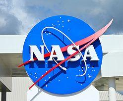 Serwisy społecznościowe interesują NASA