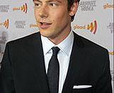 """Cory Monteith, gwiazda """"Glee"""", znaleziony martwy w hotelu"""