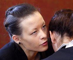 Jest decyzja sądu w sprawie matki Madzi