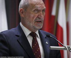 Jest porozumienie w sprawie rakiet Patriot. Rząd USA zgadza się na sprzedaż systemu Polsce