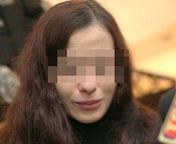Katarzyna W. ma zostać aresztowana