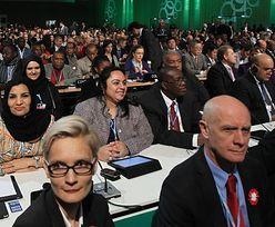 Ekolodzy zawiedzeni wynikami szczytu klimatycznego, ale widzą pozytywy