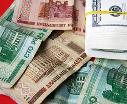 Banki na Białorusi nie chcą udzielać kredytów mieszkaniowych