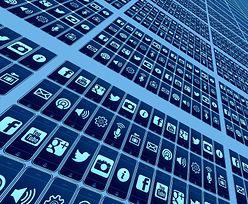 Big data i jej wykorzystanie w biznesie. Oto, co możesz zyskać