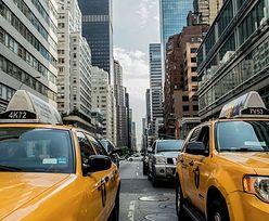 Amerykanie kochają japońskie auta i luksus, ale satysfakcja spada