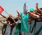 Stosunki Izrael-Palestyna. Odwleka się wznowienie rozmów?
