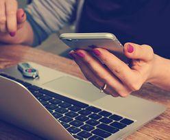 Asystentka 3.0. - sprawdź jak napisać CV, by zostać prawą ręką zarządu