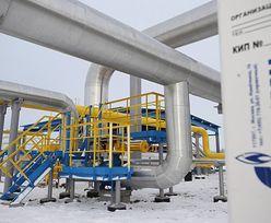 Gazprom chce arbitrażu ws. konfliktu z Ukraińcami. Chodzi o 6 mld dol. kary