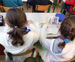 """Program """"Dobry Start"""". 92,5 proc. rodziców chce skorzystać ze świadczenia"""