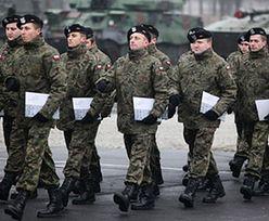 Wojsko w Polsce. Opinie o samolocie szkolnym są bardzo pozytywne