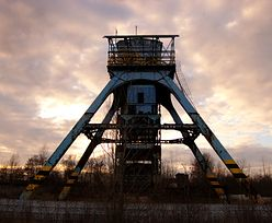 Ustawa górnicza podpisana. Uratuje górnictwo?