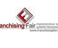 Franchising Fair – Międzynarodowe Targi Systemów Franczyzowych