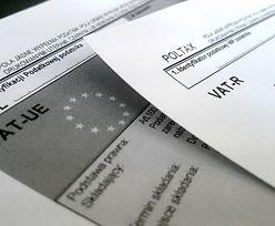 Zmiany w VAT, CIT, rachunkach za media i przy wycince drzew. Nowe zasady od nowego roku