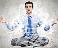 Kampania OSHA promuje sposoby zarządzania stresem w pracy