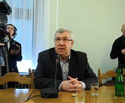 Sejm przyjął sprawozdanie Krajowej Rady Radiofonii i Telewizji za 2013 rok