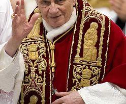 Kanonizacja Jana Pawła II. Nowe informacje