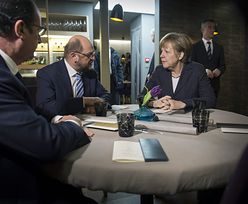 Będzie europejska Dolina Krzemowa. Niemcy i Francja dogadują się między sobą