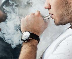 Polacy od e-papierosów zawojowali Europę. Teraz będą kusić rodaków