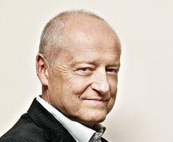 Wywiad z Romanem Szwedem - Prezesem Zarządu, Atende.