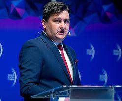 Polska Grupa Górnicza chce zarobić w tym roku 400 milionów złotych