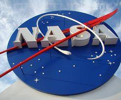 NASA boi się o swoje sondy. Zagraża im...