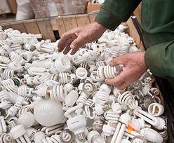 Dopłaty do rachunków za prąd. Ministerstwo rozważa ograniczenie w czasie